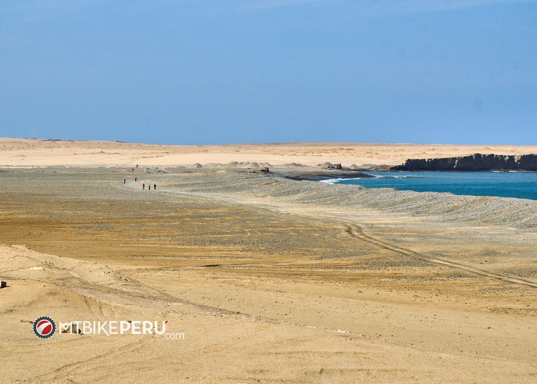 paracas sur (4)